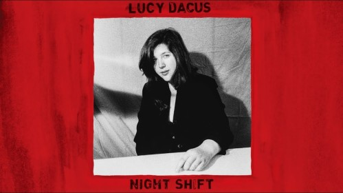 Night Shift Song of the Day LD