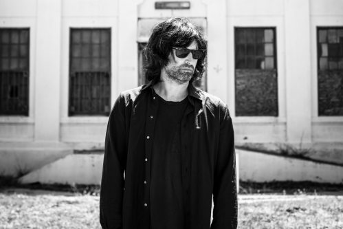 Pete Yorn Top 5 Song 2