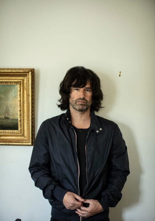 Pete Yorn Top 5 Song 5