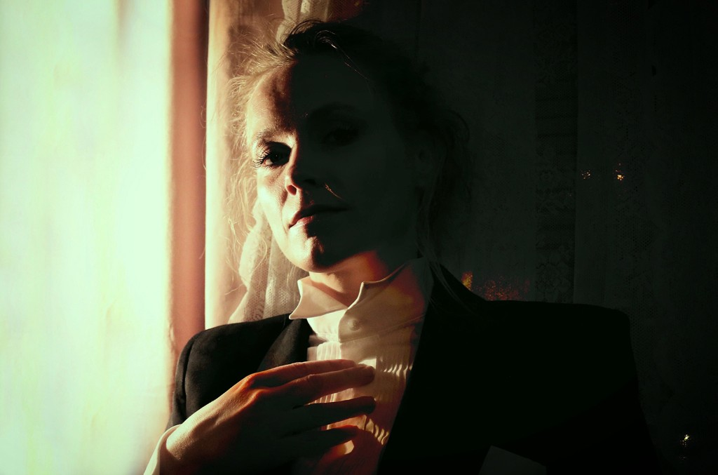 Ane Brun Top 5 Music Obsessions