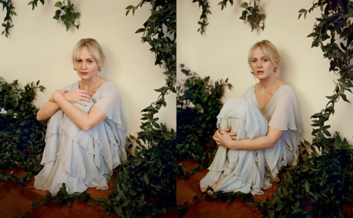 Laura Marling SOTD