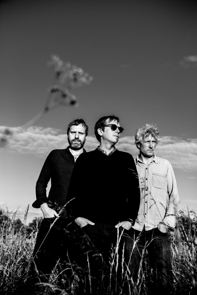 The Clientele Top 5 Music Obsessions