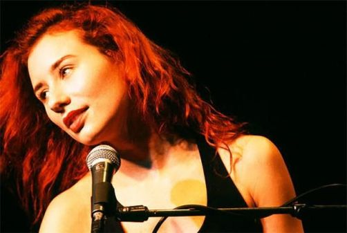 Silent All These Years My Favorite Tori Amos