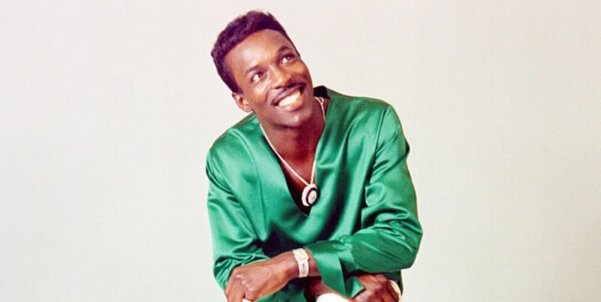 Albumism_WilsonPickett_MainImage_1
