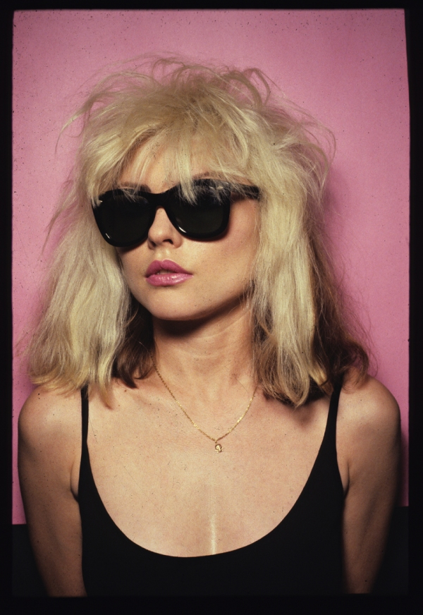 debbie-harry-01