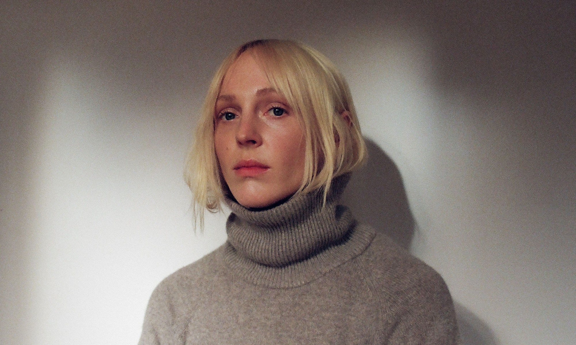 Laura Marling - My Top Ten