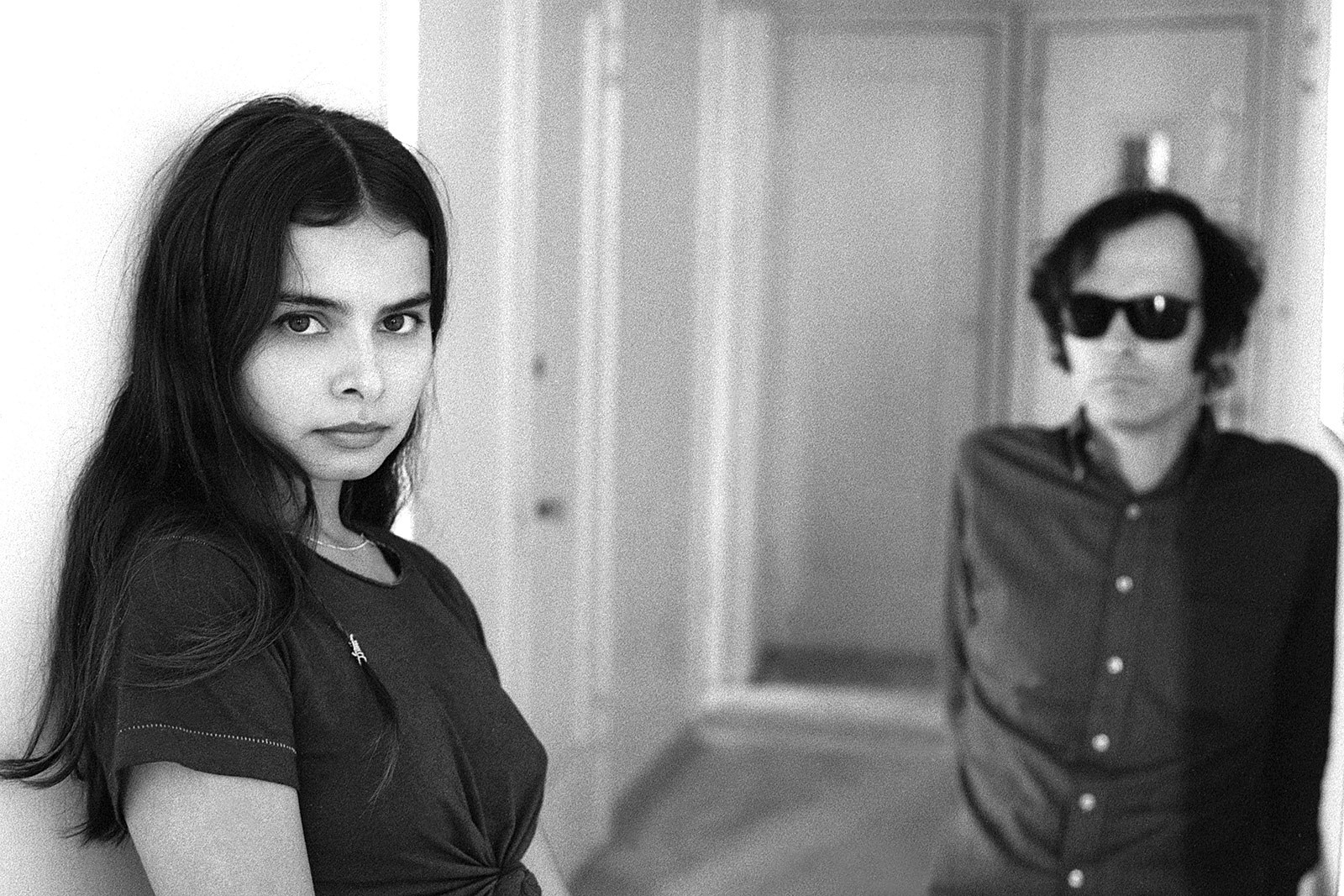 """Halah"" by Mazzy Star - Song of the Day"
