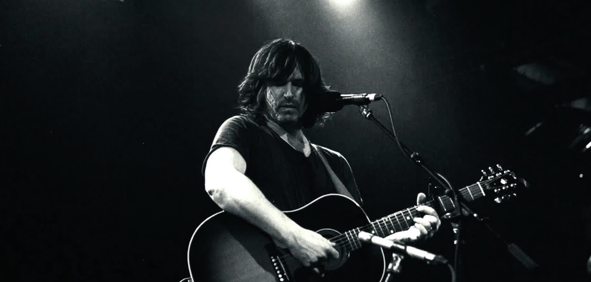 Give Me Five...Featuring Pete Yorn