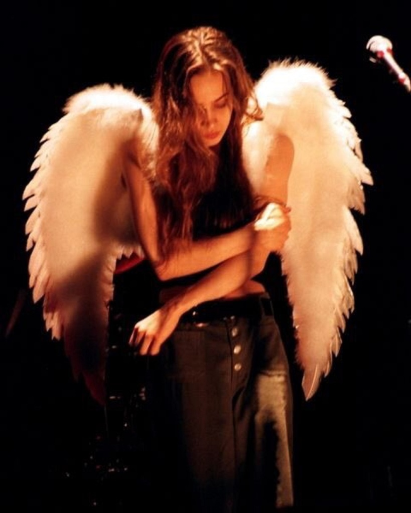 This image has an empty alt attribute; its file name is fiona-apple-my-top-10.jpg